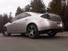 Pontiac - 0-60   0 to 60 Times & 1/4 Mile Times   Zero to 60 Car ...