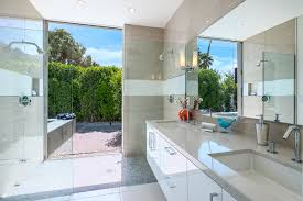 Home Modern Home Design Showroom  Palm Springs - Home showroom design