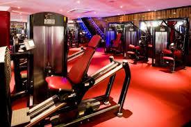 crunch fitness temple bar i