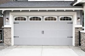action garage doorGarage Doors  Action Garage Doors Oneontaaction Door