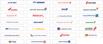 Ana Mileage Chart How To Use The Ana Search Tool For Awards With United And