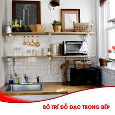 Sửa Bếp Từ - Bếp Điện Quang Hồng Ngoại Tại Nhà Chuyên Nghiệp Giá Tốt Nhất -  Home