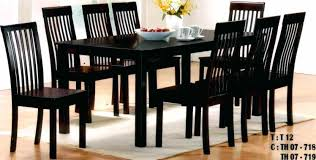 8 seater dining table set 8 dining table set furniture 8 person dining table set new 8 seater