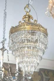 gummy bear chandelier for chandelier gummy bear chandelier ideas crystal chandelier with gummy bear chandelier gummy bear chandelier