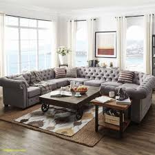 Lovely Classic Living Room 2019 Cmsmercury Design Ideas Of Italian Rooms