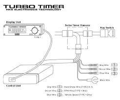 maxaudio com my Wire Gauge Apexi El Boost Gauge Wiring Diagram #47
