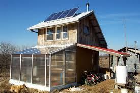 Passive Solar Home Designs Home Design Ideas