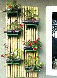 bamboo decoration ideas bamboo decoration ideas bamboo decoration ideas bamboo decoration ideas bamboo tree decorations for bamboo decoration ideas