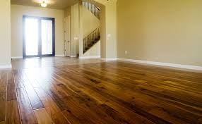 wood floor refinishing duluth two harbors mn schemmer s cleaning services