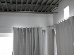 diy hanging picture frames from a curtain rod with chain best of 155 best window treatments