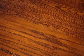 Types of woods for furniture Different Types Of Wood Used In Furniture Making Wood Furniture Types Oak Grain Wood Furniture Types Types Types Of Wood Used In Furniture Craftweddinginfo Types Of Wood Used In Furniture Making Large Size Of Decoration
