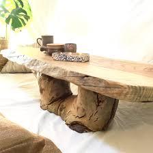 rustic furniture perth. coffee table timber furniture perth wooden live edge rustic ooak custom made australia b
