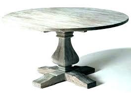 white washed wood dining table whitewashed round dining table whitewashed round dining table whitewashed wood dining whitewashed round dining table