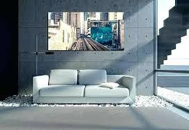 chicago wall decor wall art graffiti canvas art wall art like this item wall decor wall