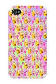 pineapple emoji png. emoji kiss n flowers iphone, ipod or galaxy case - 210 kreations 1 pineapple png