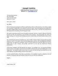 Team Work Cover Letter Sarahepps Com