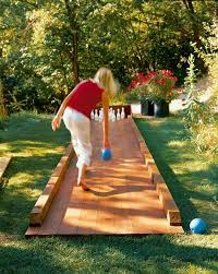 homemade outdoor games for kids. DIY Backyard Bowling...these Are The BEST Outdoor Game Ideas For Kids \u0026 Homemade Games