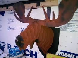 moose jpg