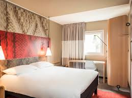Manchester United Wallpaper For Bedroom Ibis Manchester Portland St Modern Hotel In Manchester