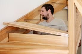 Die treppe kostet könig zufolge knapp 1,5. Treppenbau Kosten Planung Und Vorschriften Blauarbeit
