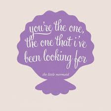 Disney Wedding Quotes Simple Disney Quotes That Will Add Magic To Your Wedding Day