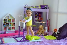 american girl doll bedrooms the first girl american girl doll bunk beds diy american girl doll bedrooms