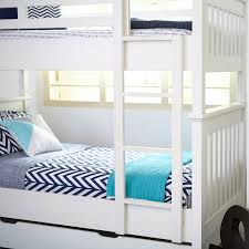 bunkbedchildrenkidsbedroomfurniture