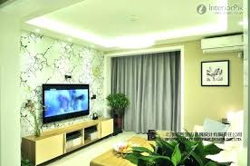 living room wall papers wallpapers designs for living room living room wall design wallpaper designs for living room wall papers