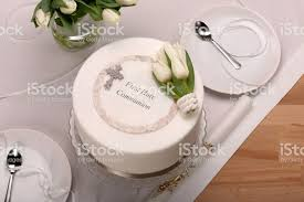 Holy Communion Cake Ideas Waggapoultryclub