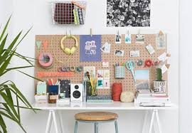 desk organization ideas 6 easy ways you can organize your desk to make it more