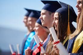 study blog at bestessayeducation content dissertation defence bestessay education
