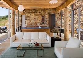 Rustic Modern Home Design Design Unique Design Ideas
