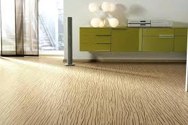 cost to install bamboo flooring how to install bamboo flooring bamboo flooring installing bamboo flooring floating