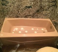 change color of bathtub tile cost to change color of bathtub can i paint my