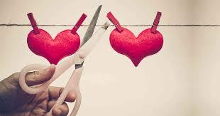 Resultado de imagen para Entre menos busques el amor este te encontrara a ti