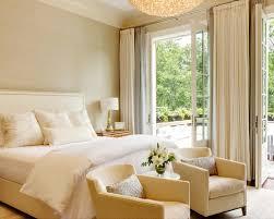 Small Picture accessorizing ideas from jennifer decoratescom coastal bedroom