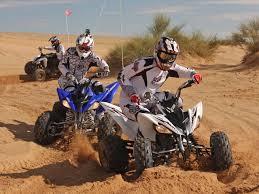 yamaha 250 atv. 2011.yamaha.raptor250.white_.front_.riding.on-sand. yamaha 250 atv