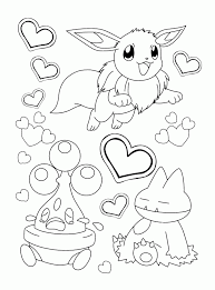 20 Munchlax Coloring Page Ideas And Designs