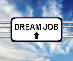 change your job or change your mind psychologies is it wise to have a dream job in mind