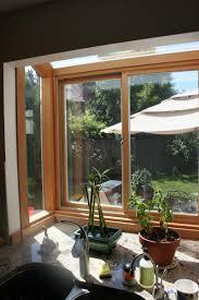 Kitchen Garden Window Kitchen Garden Window Garden Windows Simonton Windows Doors