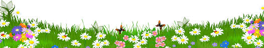 Grass and flowers background Flower Drawing Grass Ground With Flowers Png Clipart Clipart Library Free Flower Grass Cliparts Download Free Clip Art Free Clip Art On