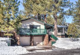 2795 springwood dr south lake tahoe ca 96150