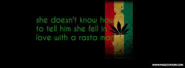 rastafarian es esgram