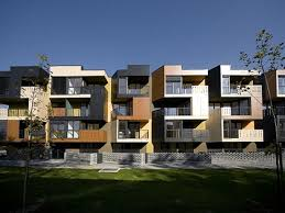 apartment architecture design. Apartment Complex Design Ideas For Exemplary Images About Contemporary Architecture On Modern
