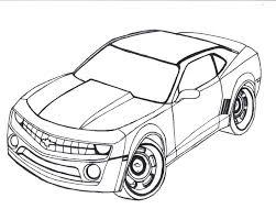 Printable Cars Coloring Pages Kontaktimproorg