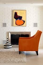 bold area rugs arearugs com jenta je2243 turquoise rug throughout idea 10