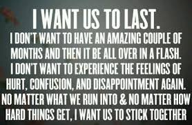 40 Cute Relationship Quotes Quotes Hunter Magnificent I Want A Relationship Like This Quotes
