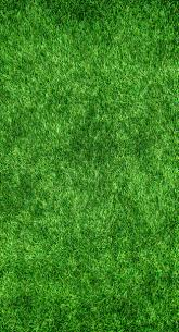 artificial turf texture. Edit With Snappa · Abstract, Artificial Turf Texture