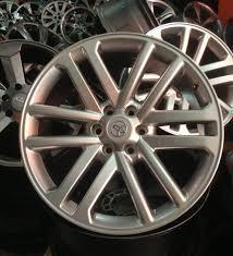 Toyota 4Runner Forum - Largest 4Runner Forum - View Single Post ...
