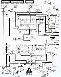 Mallory Promaster Wiring Diagram